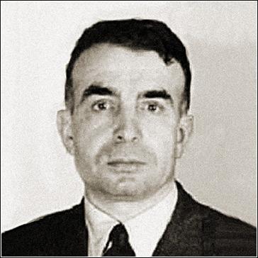 Georges Canguilhem